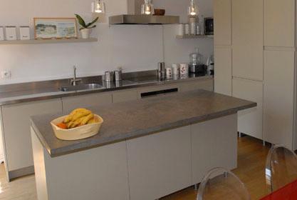 Fabriquer Un Ilot Central Table Meilleur De Photos Fabriquer Un Ilot Central De Cuisine Beau Table Ilot Central Cuisine