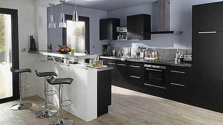 Fabriquer Un Ilot Central Table Nouveau Photos Ilot De Cuisine Luxe Table Ilot Central Cuisine Meilleur De Ilot Bar