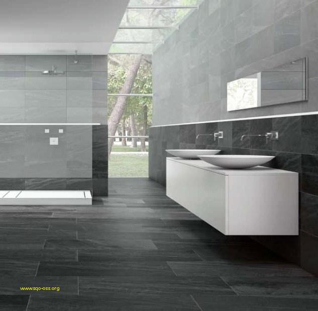 Faience Point P Beau Image 30 Inspirant Promo Carrelage sol Graphisme Le Meilleur Design De sol