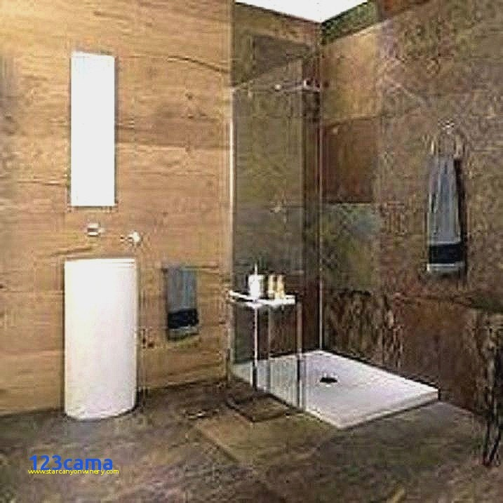Faience Point P Salle De Bain Beau Photos Carrelage Point P Inspirant Achat Carrelage Exterieur Génial