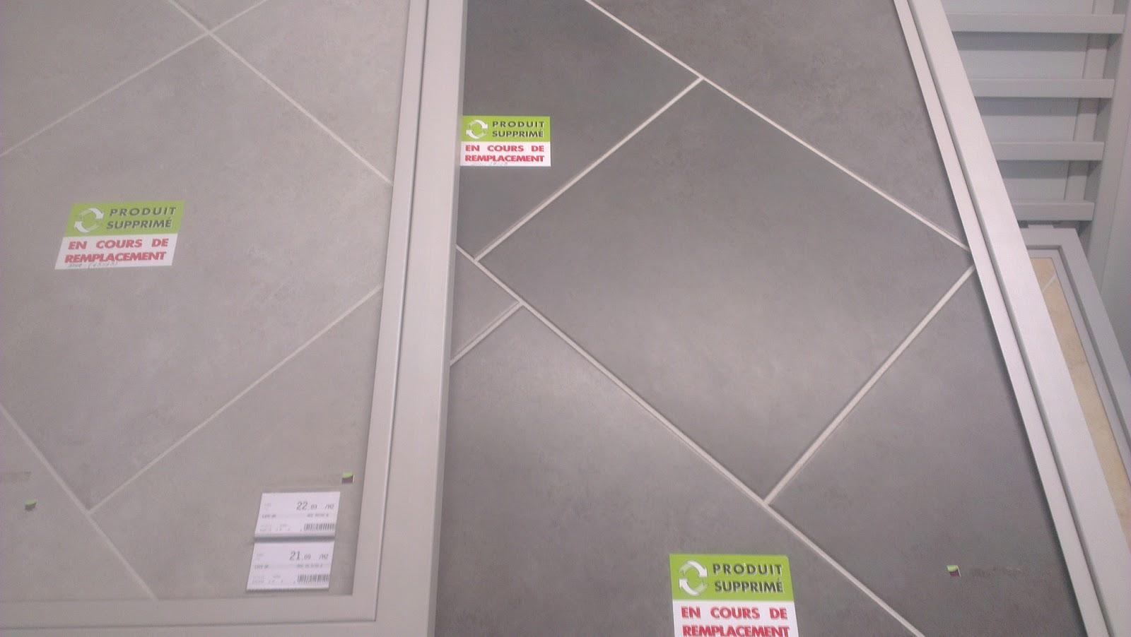 Faience Point P Salle De Bain Élégant Photos Paroi De Douche Point P Faience Salle De Bain Algerie with S