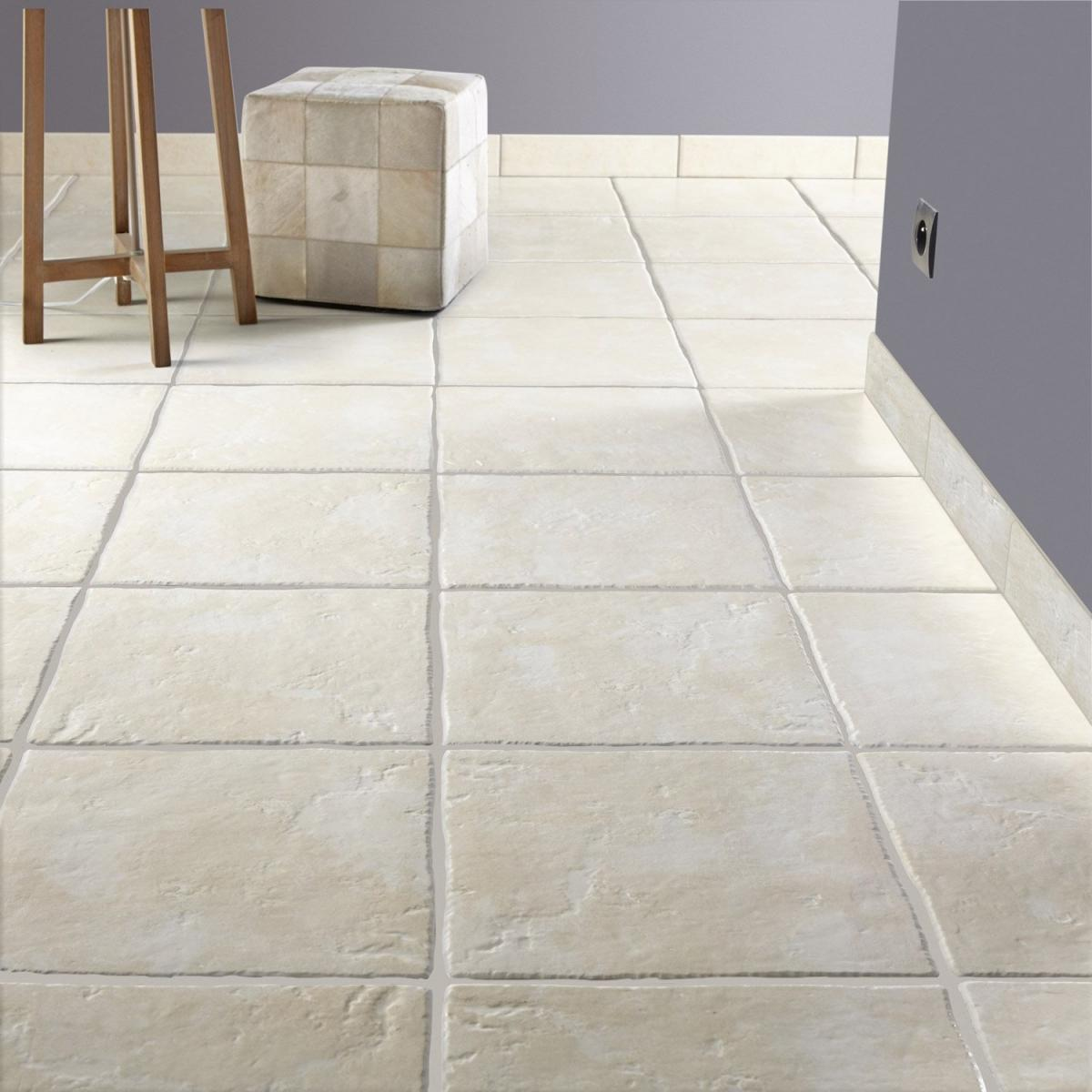 Faience Point P Salle De Bain Inspirant Stock Carrelage Nanterre Nouveaucarrelage Exterieur Point P Simple Idees