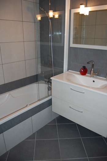 Faience Point P Salle De Bain Luxe Image Good Carrelage Exterieur Imitation Bois Point P Carrelage