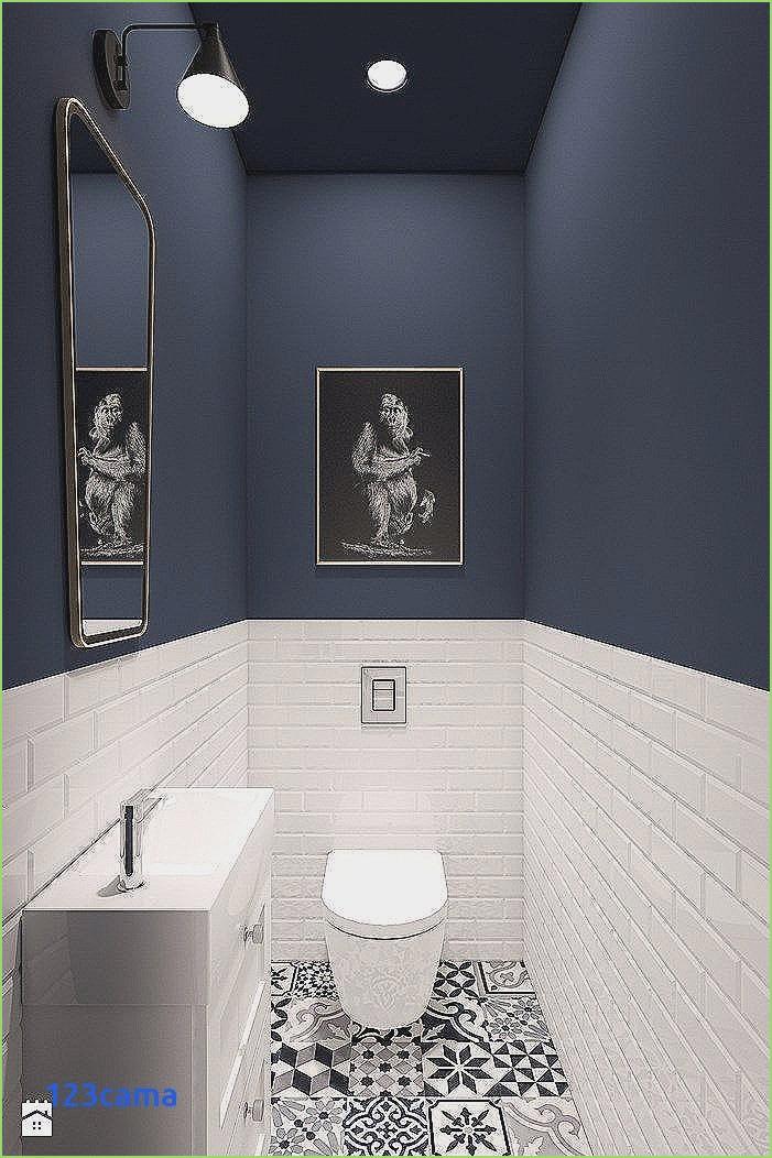 Faience Salle De Bain Castorama Impressionnant Photos Peinture Carrelage Mural Salle De Bain Meilleur De 24 Meilleur De
