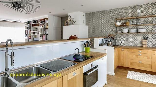 Faire Une Cuisine En Bois Jouet Luxe Collection Construire Sa Cuisine En Bois source D Inspiration Salle De Bain S S