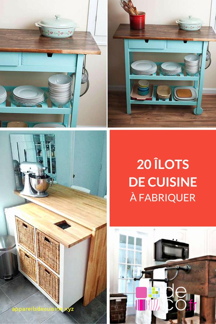 Faire Une Cuisine En Bois Jouet Nouveau Images Fabriquer Cuisine En Bois Beau Résultat Supérieur Table Cuisine Bois