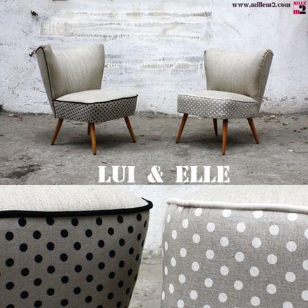 Fauteuil Bridge Design Beau Photographie Position Des Tissus Le Tissu  Motif Est Lin Le Tissu Uni