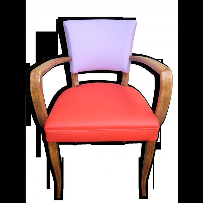 Fauteuil Bridge Design Frais Photos Fauteuil Bridge Luxe Fauteuil Bistrot Best Chaise Master 0d S – Les