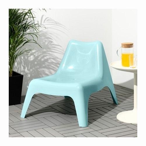 Fauteuil De Relaxation Ikea Beau Images Fauteuil Relax Ikea Frais Ikea Fauteuil Bureau Lovely Chaise
