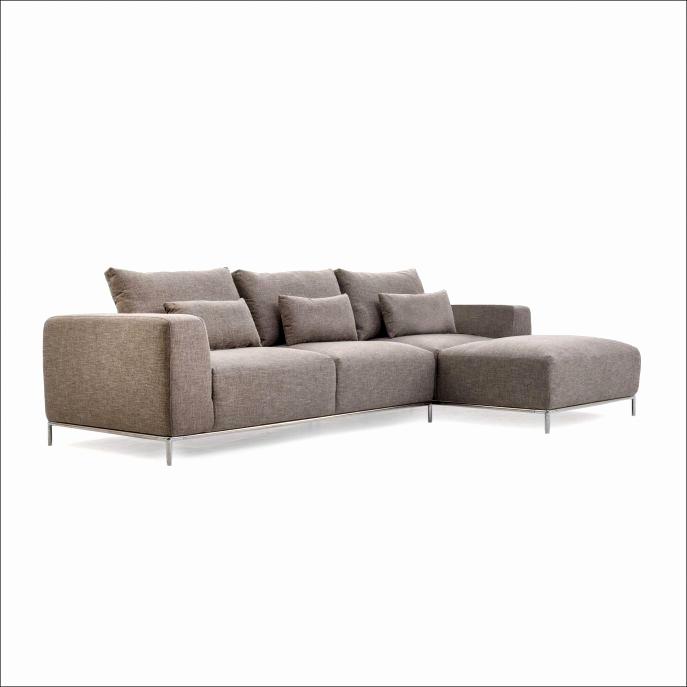 Fauteuil De Relaxation Ikea Élégant Collection 33 Meilleur De Stock De Fauteuil Relax Pas Cher Ikea