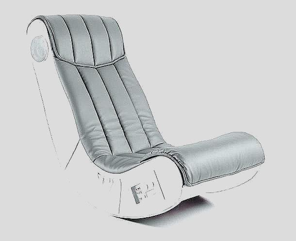 Fauteuil De Relaxation Ikea Élégant Collection Fauteuil De Relaxation Ikea Best Fauteuil Relaxation Pour Table De