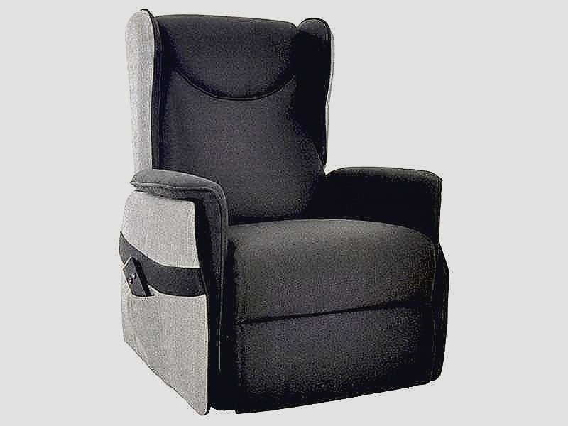 Fauteuil De Relaxation Ikea Élégant Galerie Fauteuil Relax Ikea élégant Chaise Relax Chaise Longue Relax Ikea