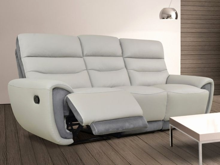Fauteuil De Relaxation Ikea Élégant Images Fauteuil De Relaxation Ikea Meilleur Fauteuil Relax Design