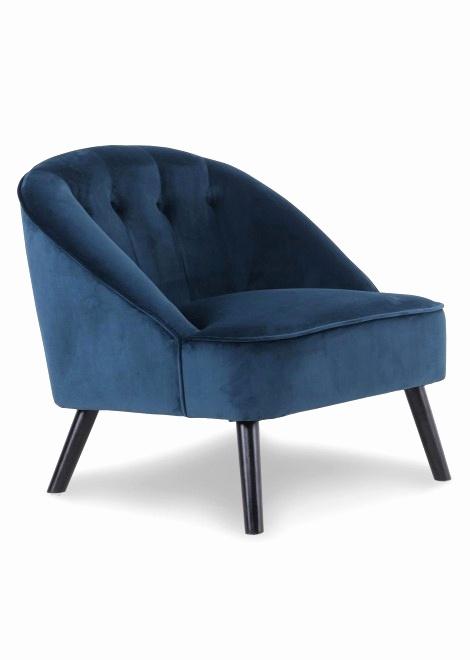 Fauteuil De Relaxation Ikea Élégant Photos Fauteuil Relax De Jardin Inspirant Chaise Relax Chaise Longue Relax
