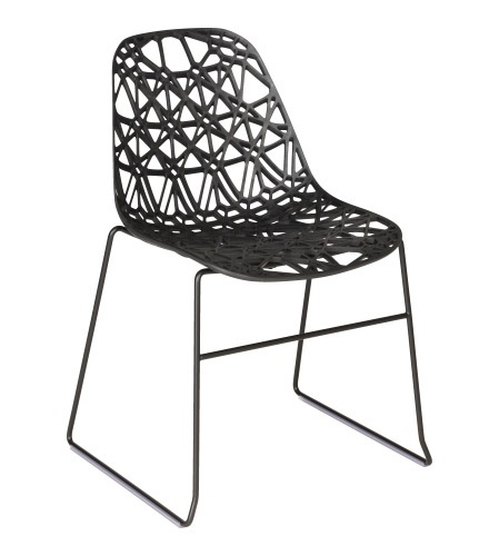 Fauteuil De Relaxation Ikea Luxe Stock Fauteuil De Relaxation Ikea Meilleur Fauteuil Relax Design
