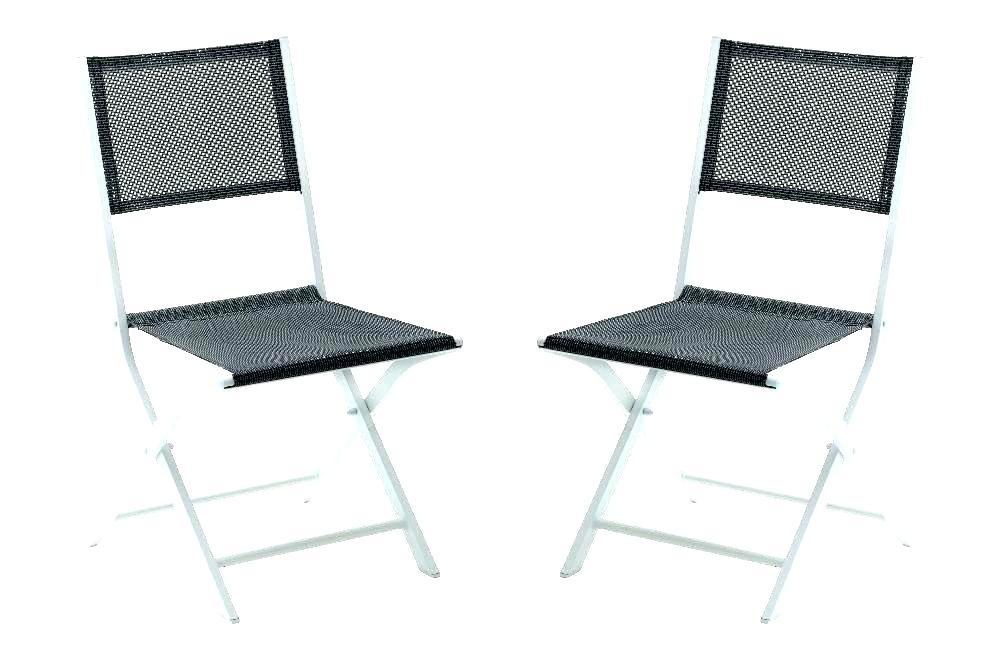 Fauteuil De Relaxation Ikea Nouveau Photos Fauteuil Relax Ikea Best Chaise Salon Ikea Frais Big sofa Led Salon