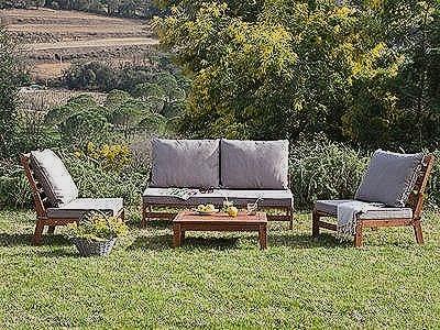 Fauteuil De Relaxation Ikea Unique Images Fauteuil Relax Rouge Inspirant Fauteuil Salon Ikea Beautiful