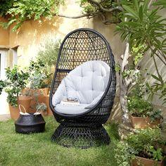 Fauteuil Joseph Gifi Luxe Photos Transat Chaise Longue Et Hamac Pour Un Bain De soleil Régénérant
