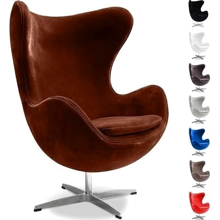 Fauteuil Oeuf Conforama Beau Image Chaise Oeuf Meilleur Fauteuil Egg Pas Cher Luxe Fauteuil Oeuf Pas