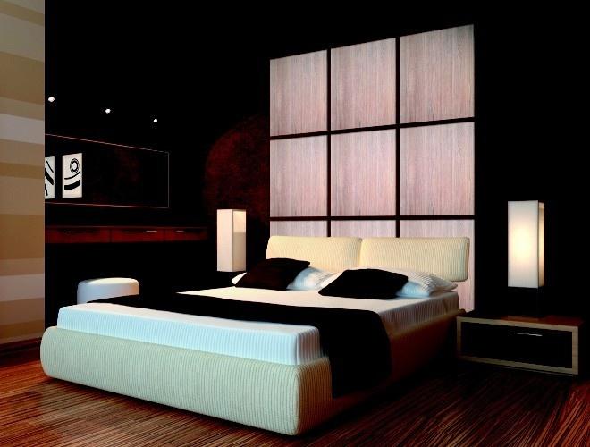 Fauteuil Ras Du sol Luxe Stock sol De Chambre Best sol Chambre Hotel Garbi Ibiza U0026 Spa sol Sdb