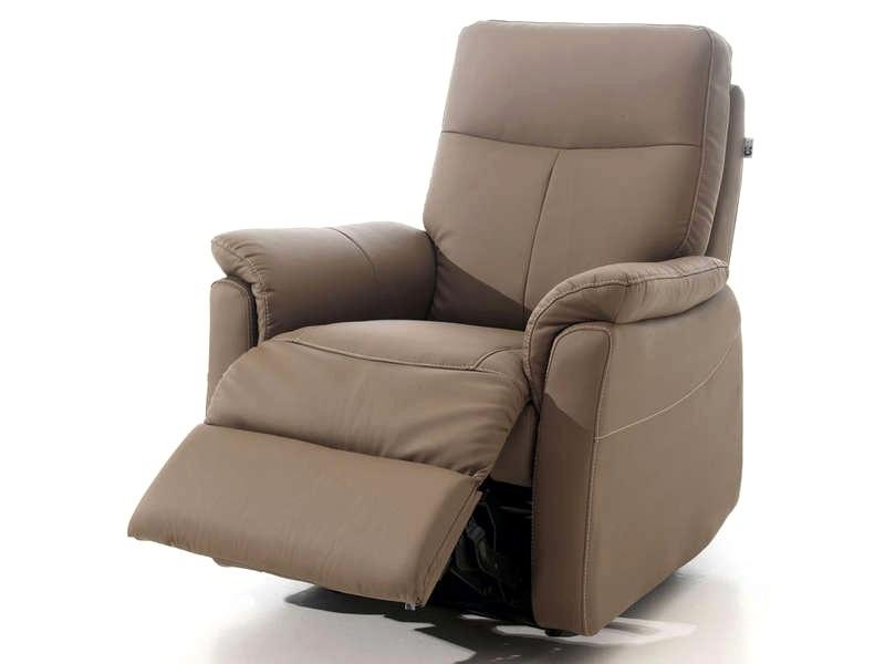 Fauteuil Relax Cuir Ikea Beau Photos Fauteuil Relax Cuir Ikea Unique Chaise Relax Chaise Longue Relax