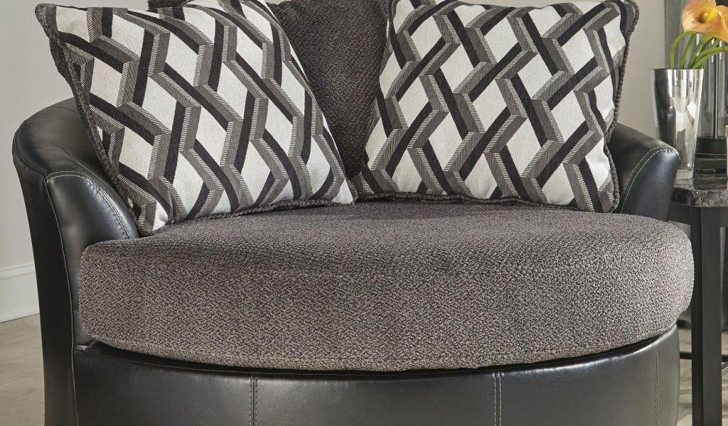 Fauteuil Relax Cuir Ikea Inspirant Stock Fauteuil Cuir Best Chaise Design Cuir Chaise Grise Pas Cher élégant