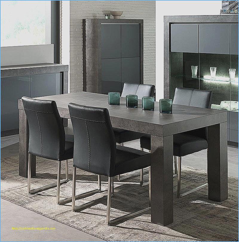 Fauteuil Relax Design Haut De Gamme Beau Collection Chaise De Cuisine Et Table Unique Fauteuil Relaxation Pour Table De