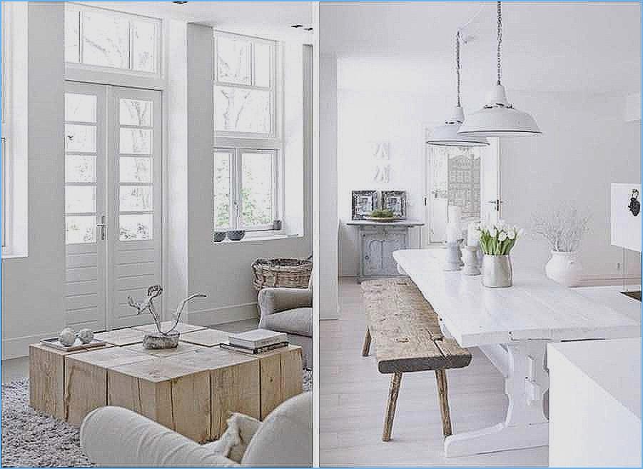 Fauteuil Relax Design Haut De Gamme Beau Image Cuisine Haut De Gamme Avec Fauteuil Relaxation Pour Table De Cuisine