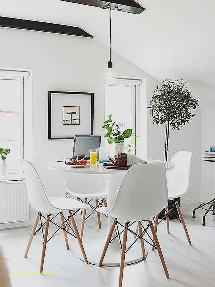 Fauteuil Relax Design Haut De Gamme Beau Photos Chaise Pour Table De Cuisine Génial Fauteuil Relaxation Pour Table
