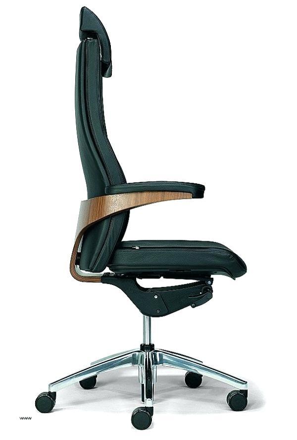 Fauteuil Relax Design Haut De Gamme Élégant Image Fauteuil Pivotant Cuir Design Inspiration Fauteuil Od En Teck Pour