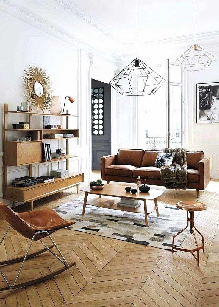 Fauteuil Relax Design Haut De Gamme Élégant Photographie 20 Haut Fauteuil Design Opinion Canapé Parfaite