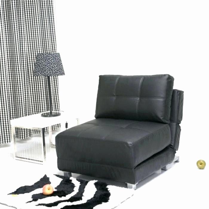 Fauteuil Relax Design Haut De Gamme Élégant Stock Fauteuil Jardin Relax Frais Fauteuil Relaxation Design Inspirant
