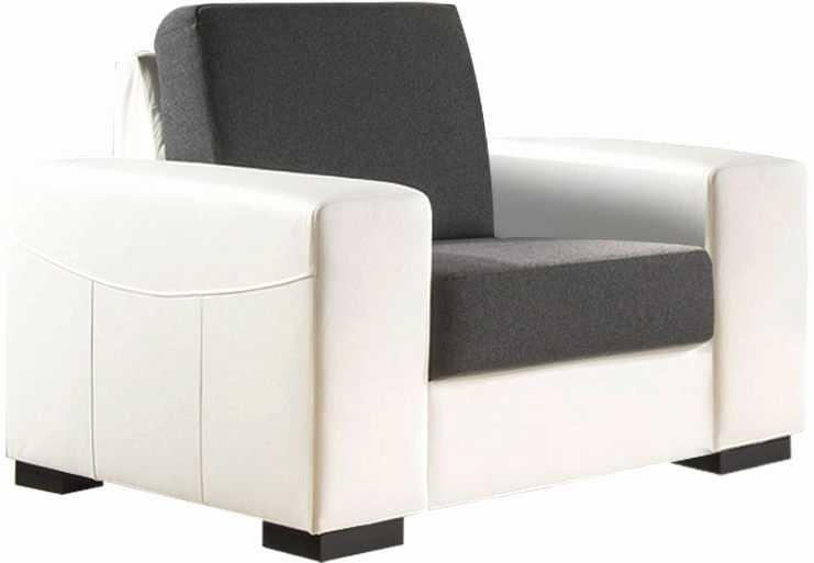 Fauteuil Relax Design Haut De Gamme Frais Image Fauteuil Relaxation Cuir Best Fauteuil Pivotant Cuir Design