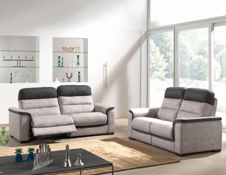 Fauteuil Relax Design Haut De Gamme Impressionnant Collection Fauteuil Relax De Jardin élégant Fauteuil De Jardin Relax Lovely