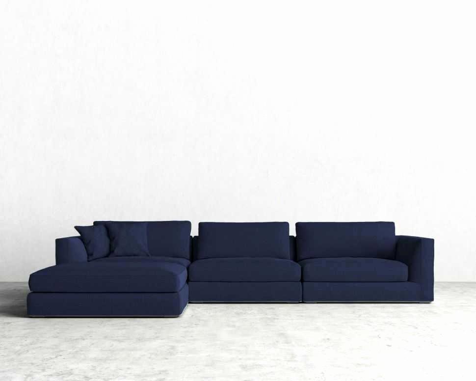 Fauteuil Relax Design Haut De Gamme Impressionnant Image Chaise En Aluminium Unique Chaise Fauteuil Chaises Fauteuils 0d Pour
