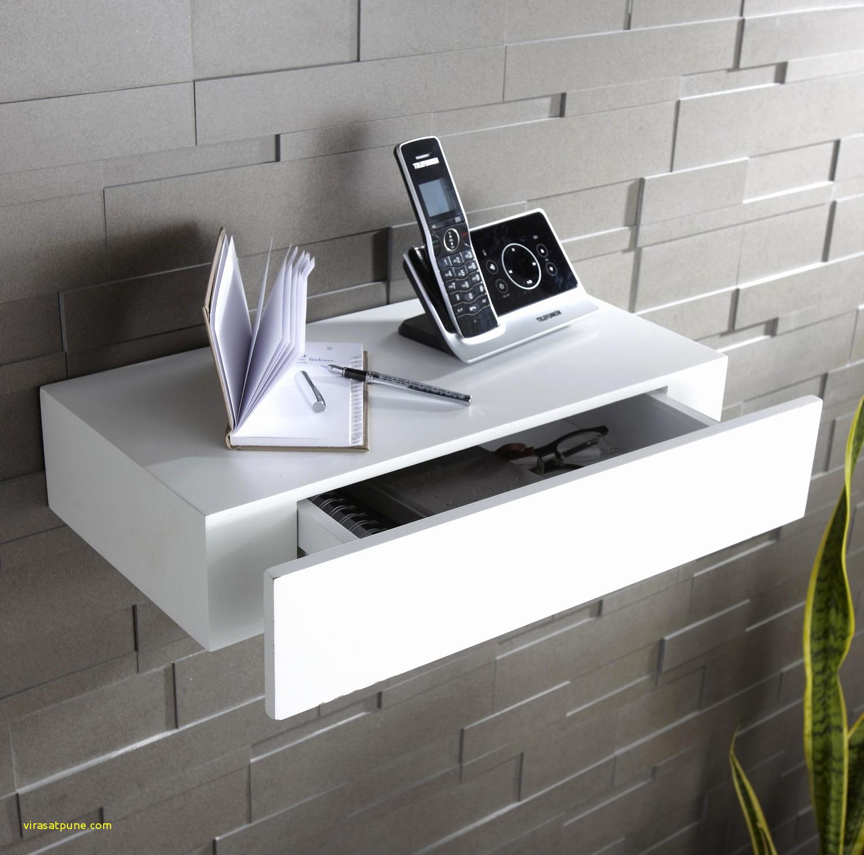 Fauteuil Relax Design Haut De Gamme Impressionnant Photos Résultat Supérieur 60 Inspirant Fauteuil Salon Relax Design Galerie
