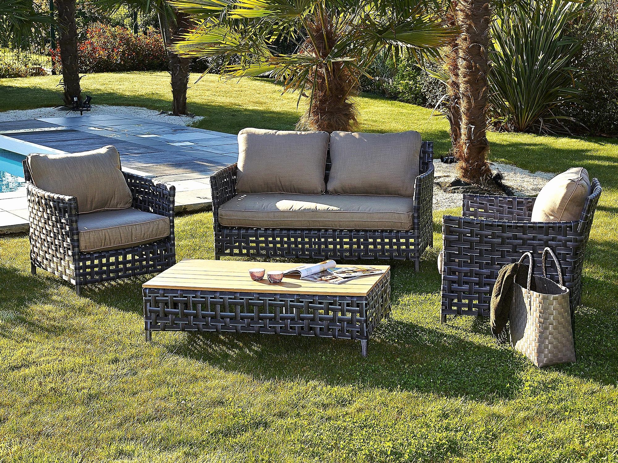 Fauteuil Relax Design Haut De Gamme Impressionnant Stock 26 Unique De Fauteuil Relaxation Design