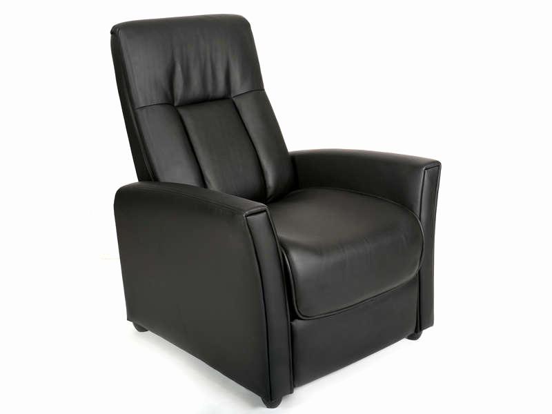 Fauteuil Relax Design Haut De Gamme Inspirant Image Fauteuil Relaxant Pas Cher Frais Chaise Ampm Acheter Chaise Chaise