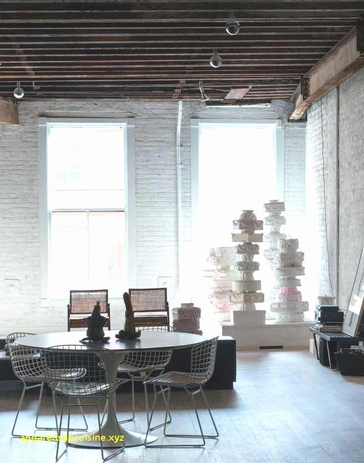 Fauteuil Relax Design Haut De Gamme Luxe Stock Salon Haut De Gamme Nouveau Fauteuil De Relaxation Design Lovely