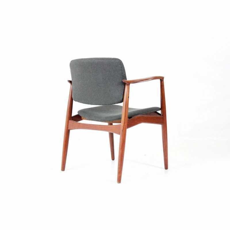 Fauteuil Relax Design Haut De Gamme Meilleur De Collection Fauteuil Relax Design Meilleur Moderne Fauteuil Relax Design • Tera