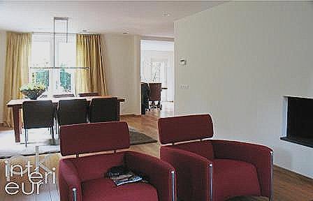 Fauteuil Relax Design Haut De Gamme Meilleur De Photos Chaise Pour Salle A Manger Beau Fauteuil Relaxation Pour Sejour