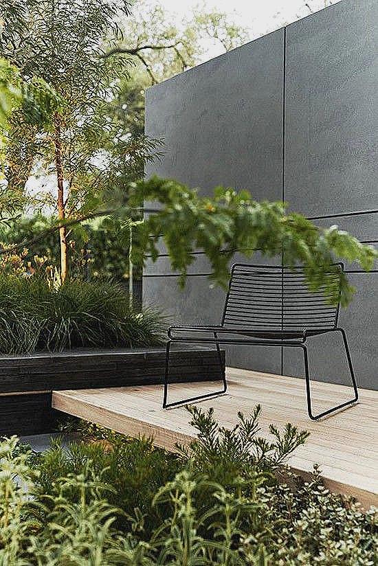 Fauteuil Relax Design Haut De Gamme Nouveau Photographie Chaise Relax Jardin Beau Fauteuil Relax Jardin Luxury Fauteuil Luxe