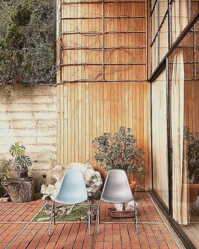 Fauteuil Relax Design Haut De Gamme Nouveau Photos Fauteuil Relax De Jardin élégant Fauteuil De Jardin Relax Lovely