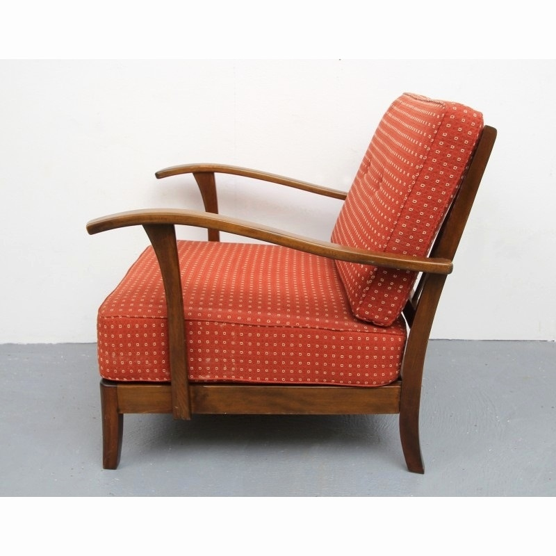 Fauteuil Relax Design Haut De Gamme Unique Collection Fauteuil Relax Design Nouveau Chaise Design Cuir Awesome 25 Nouveau