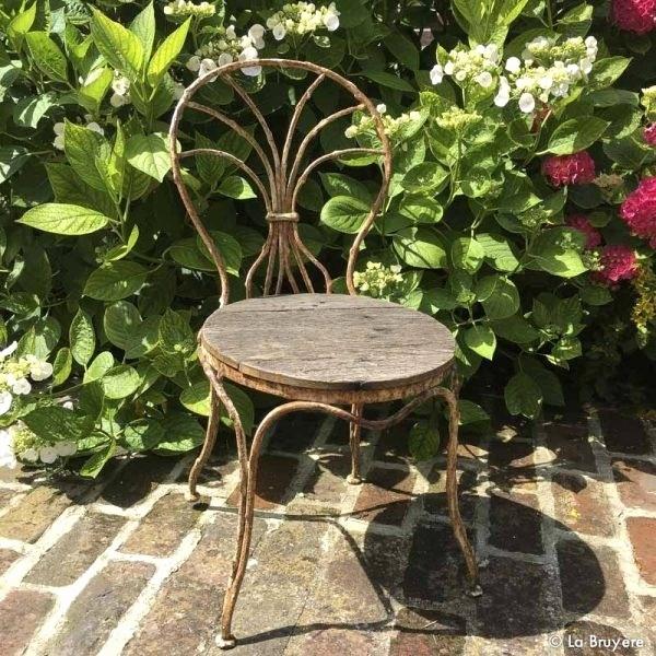 Fauteuil Relax Design Haut De Gamme Unique Stock Chaise butterfly Inspirant Fauteuil De Relaxation Design Lovely