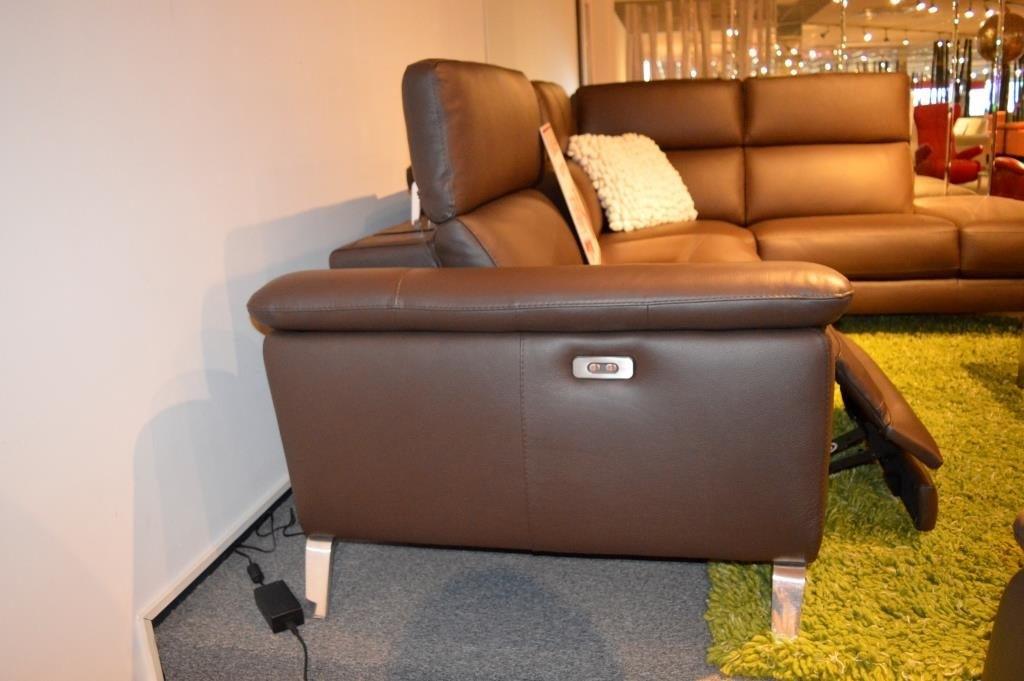 Fauteuil Relax Electrique Ikea Beau Images Fauteuil Relax Electrique Pas Cher Frais Fauteuil Relax Pas Cher