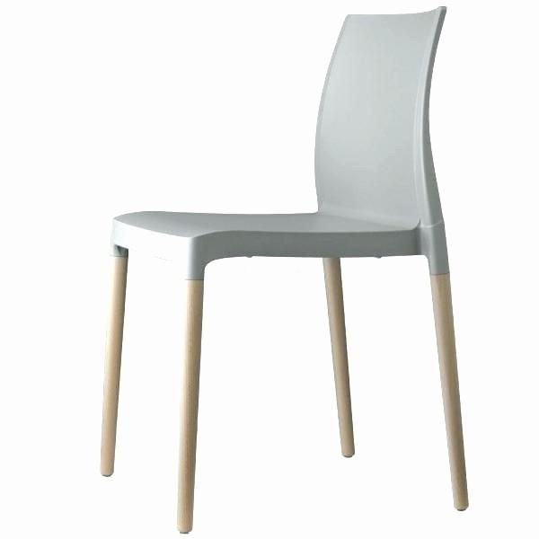 Fauteuil Relax Electrique Ikea Beau Stock Fauteuil Relax Design