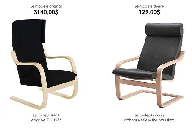 Fauteuil Relax Electrique Ikea Beau Stock Les 33 Nouveau Fauteuil Relax Pas Cher Ikea Image