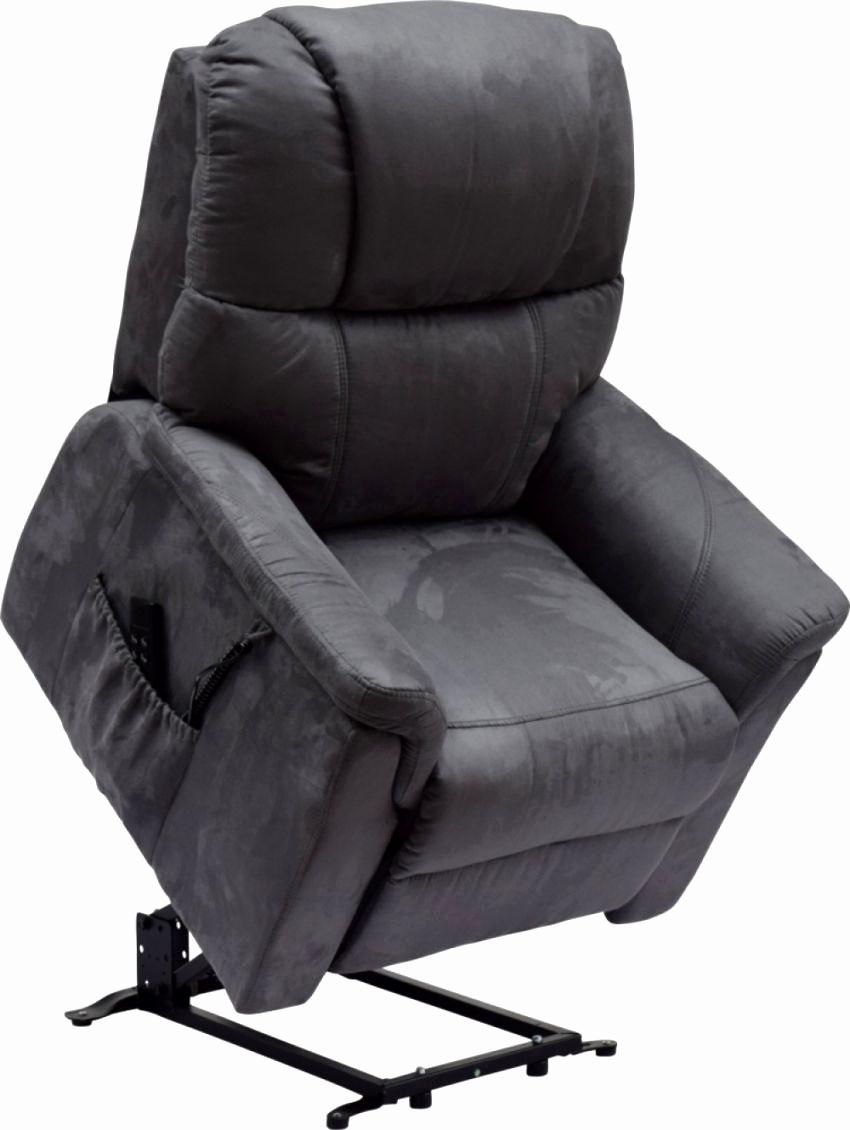 Fauteuil Relax Electrique Ikea Élégant Stock 28 Meilleur De Fauteuil Confortable Pas Cher