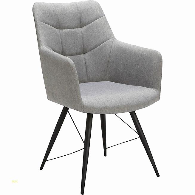 Fauteuil Relax Electrique Ikea Frais Photos Chaise Longue Relaxation Interieur Chaise Noire Ikea Nouveau